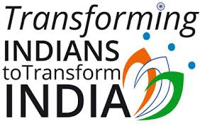 India is on the path of development.Each and evry day we are improving and by 3-