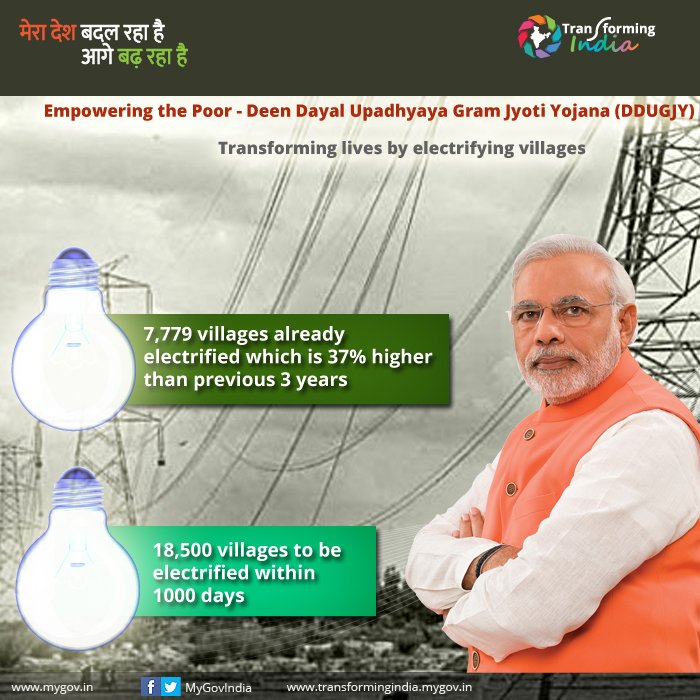 Transforming-lives-by-electrifying-villages